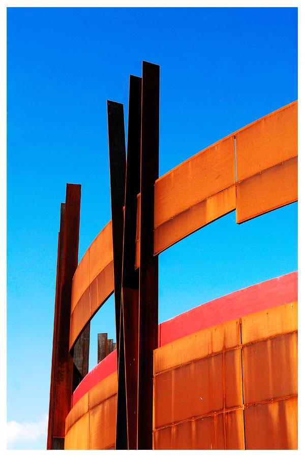Pôle Culturel du Marsan © D Raux 7