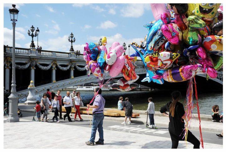 Quais de Seine-Paris © Didier Raux 10