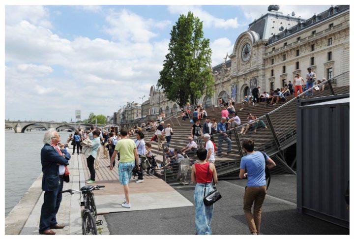 Quais de Seine-Paris © Didier Raux 12
