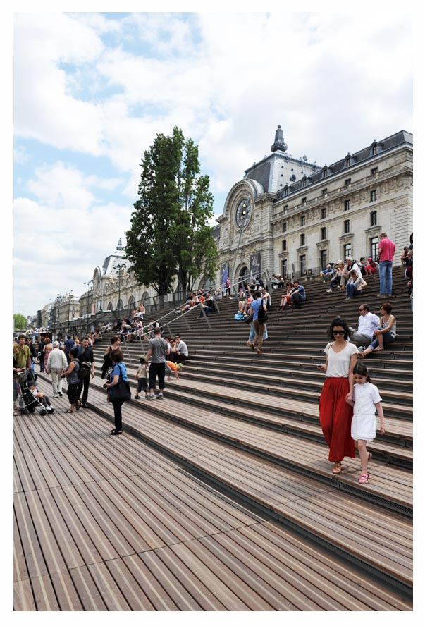 Quais de Seine-Paris © Didier Raux 13