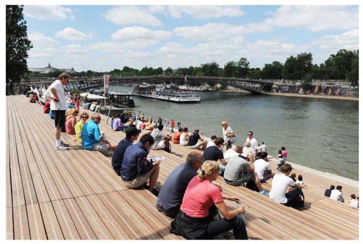 Quais de Seine-Paris © Didier Raux 15