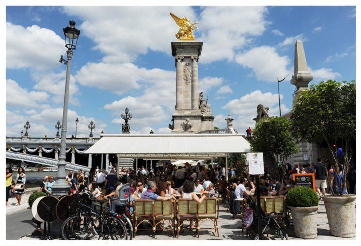 Quais de Seine-Paris © Didier Raux 17
