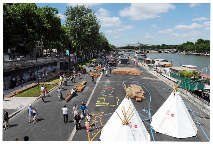 Quais de Seine-Paris © Didier Raux 23