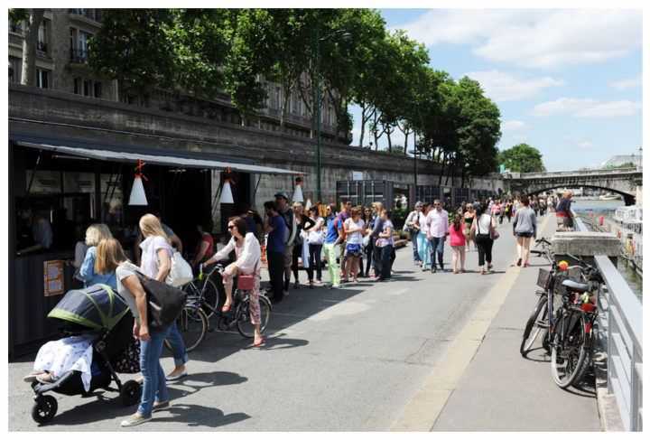 Quais de Seine-Paris © Didier Raux 28