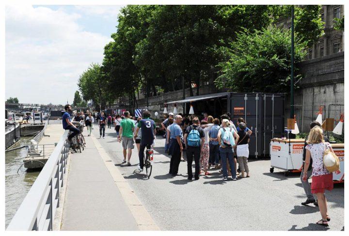 Quais de Seine-Paris © Didier Raux 30
