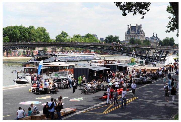 Quais de Seine-Paris © Didier Raux 31