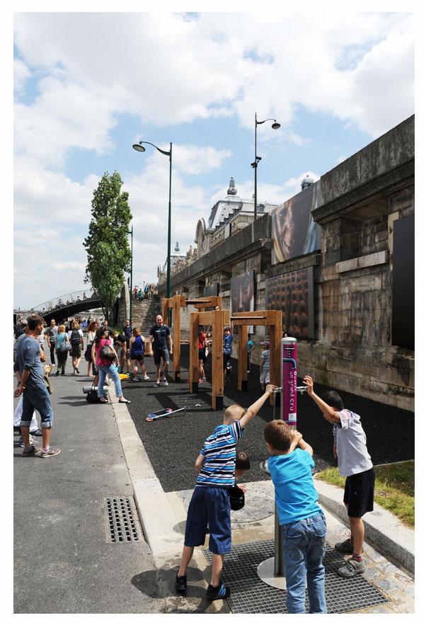 Quais de Seine-Paris © Didier Raux 34