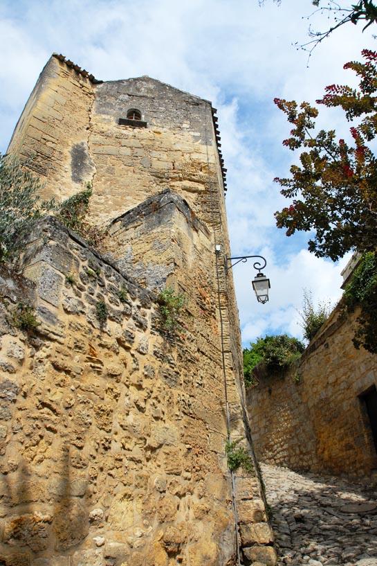 Saint-Emilion 4