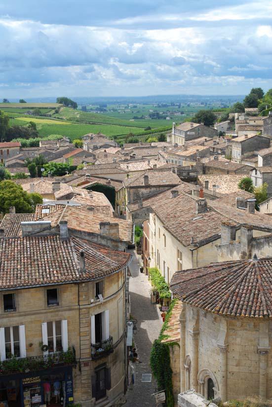Saint-Emilion 5