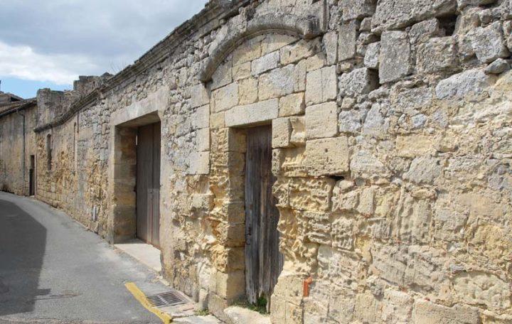 Saint-Emilion 8