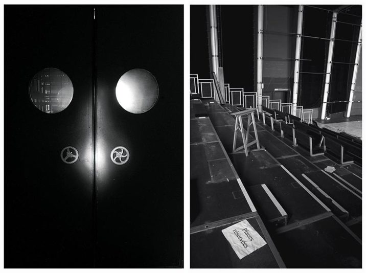 Théâtre la Piscine © Didier Raux 29 A