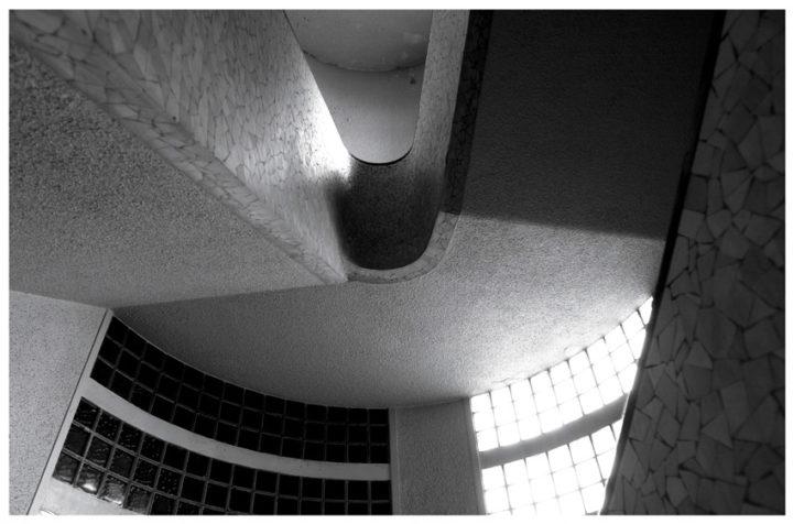 Théâtre la Piscine © Didier Raux 3