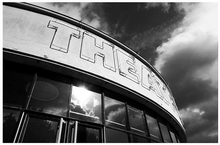 Théâtre la Piscine © Didier Raux 35