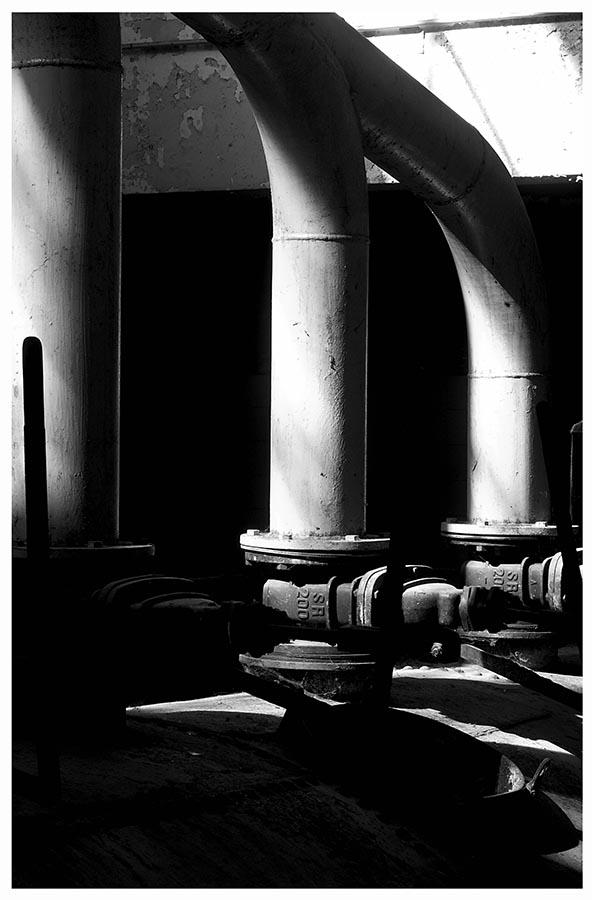 Théâtre la Piscine © Didier Raux 45