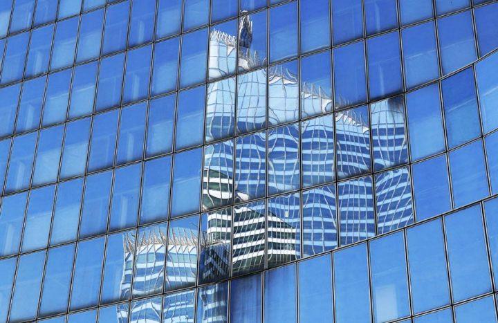 Tour First - La Défense © Didier Raux 13