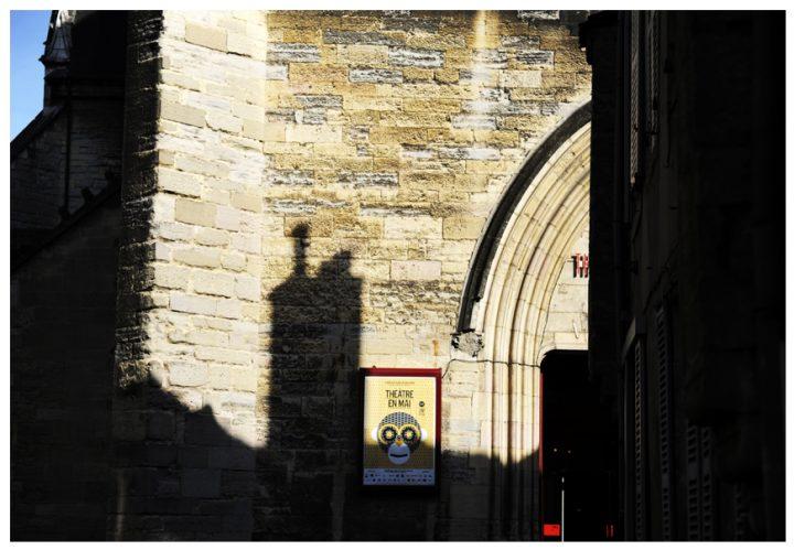 Ville de Dijon © D.Raux 10
