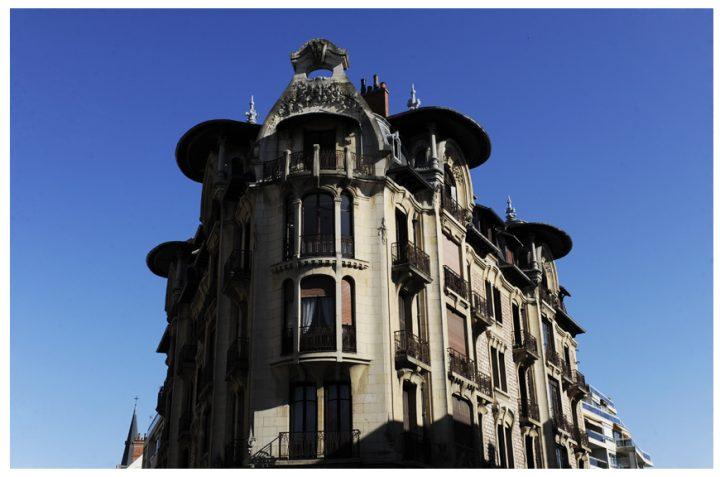 Ville de Dijon © D.Raux 11
