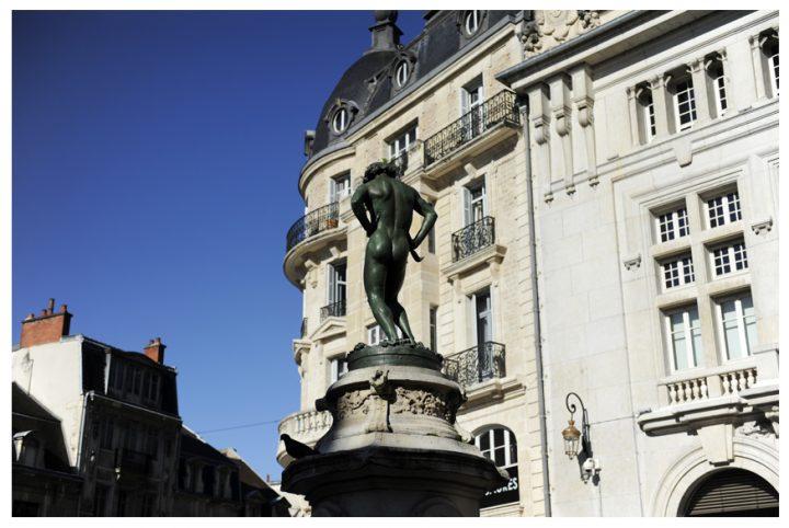 Ville de Dijon © D.Raux 15