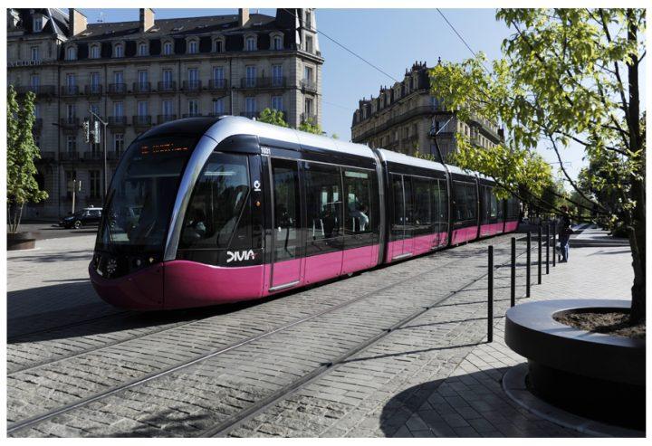 Ville de Dijon © D.Raux 16