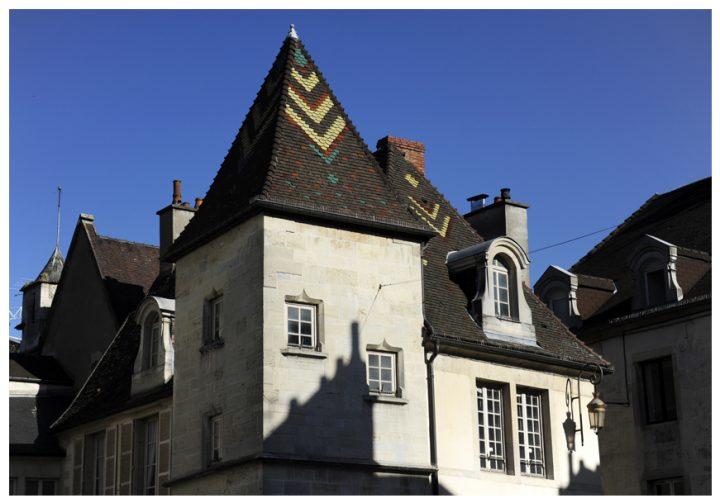 Ville de Dijon © D.Raux 17