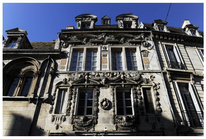 Ville de Dijon © D.Raux 19