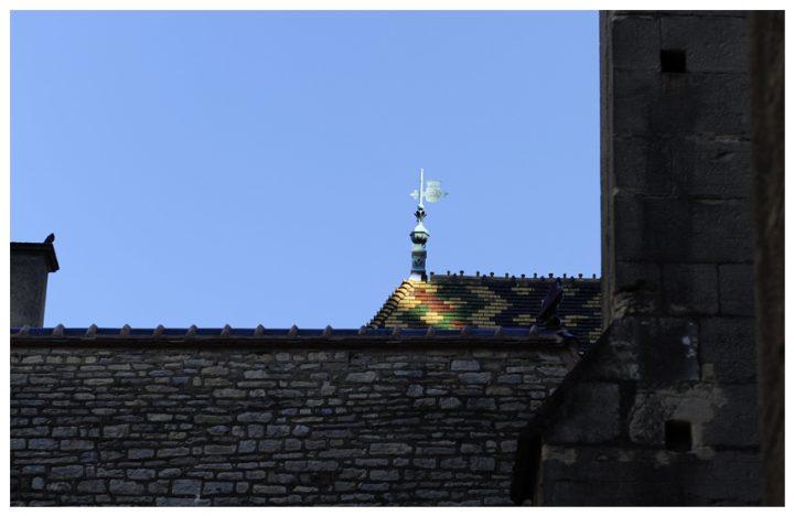 Ville de Dijon © D.Raux 34