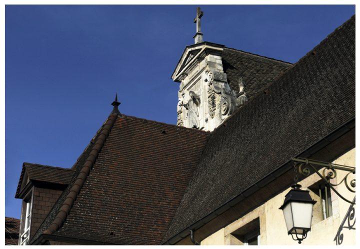 Ville de Dijon © D.Raux 7