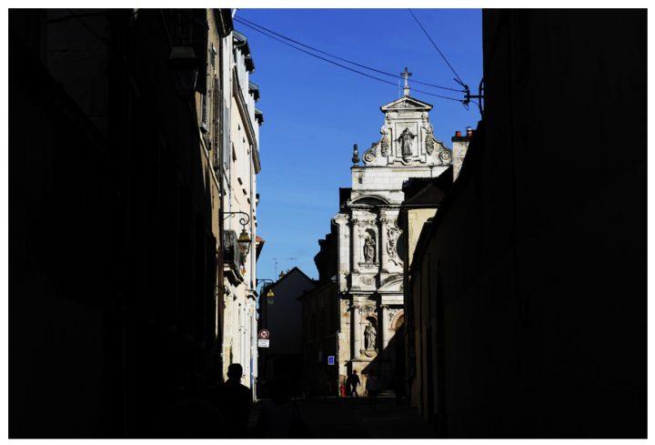 Ville de Dijon © D.Raux 8
