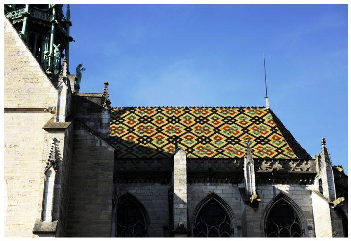 Ville de Dijon © D.Raux 9