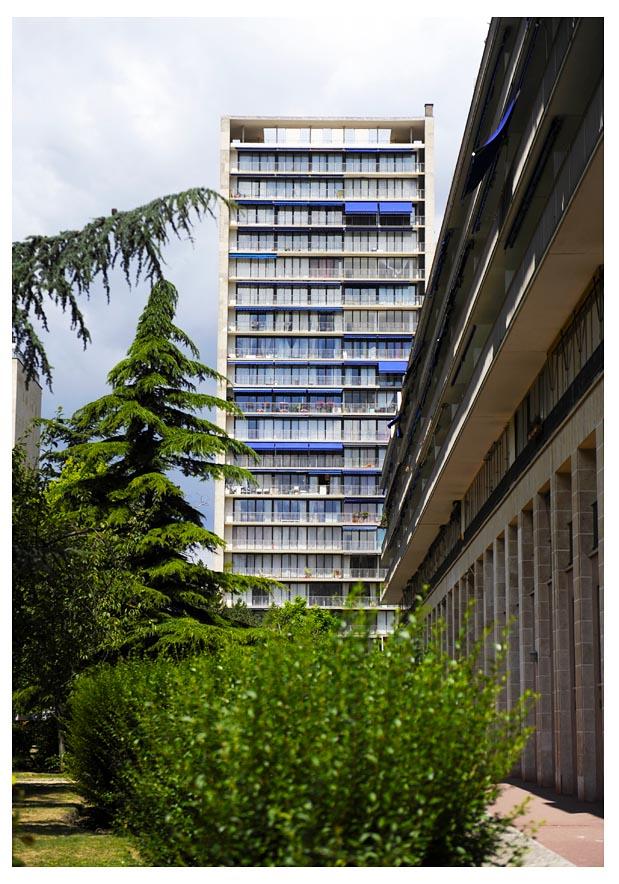 F.Pouillon à Boulogne © Didier Raux 10