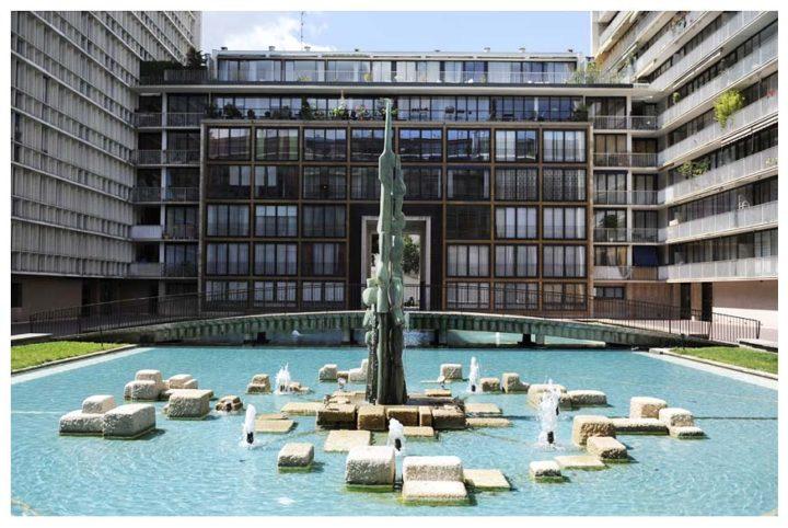 F.Pouillon à Boulogne © Didier Raux 11