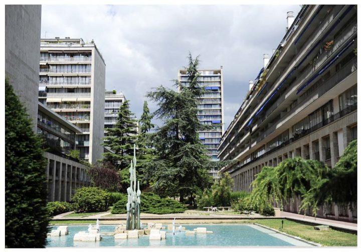 F.Pouillon à Boulogne © Didier Raux 13