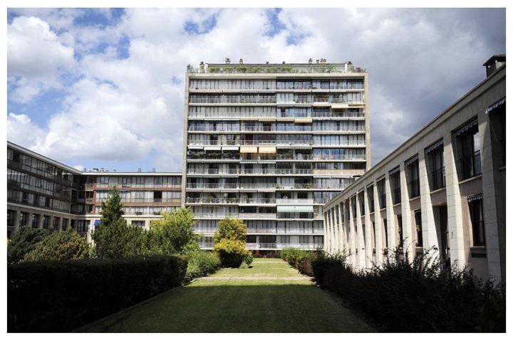 F.Pouillon à Boulogne © Didier Raux 18