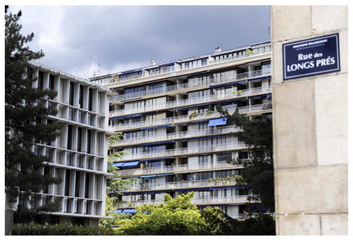 F.Pouillon à Boulogne © Didier Raux 20
