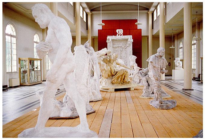 musee-rodin-a-meudon-5