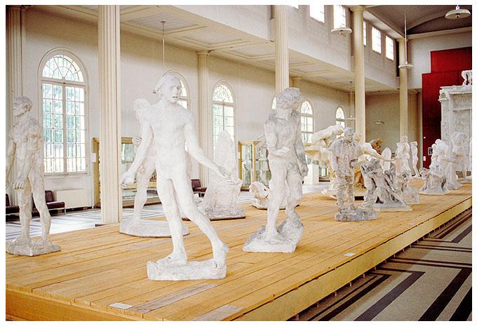 musee-rodin-a-meudon-6