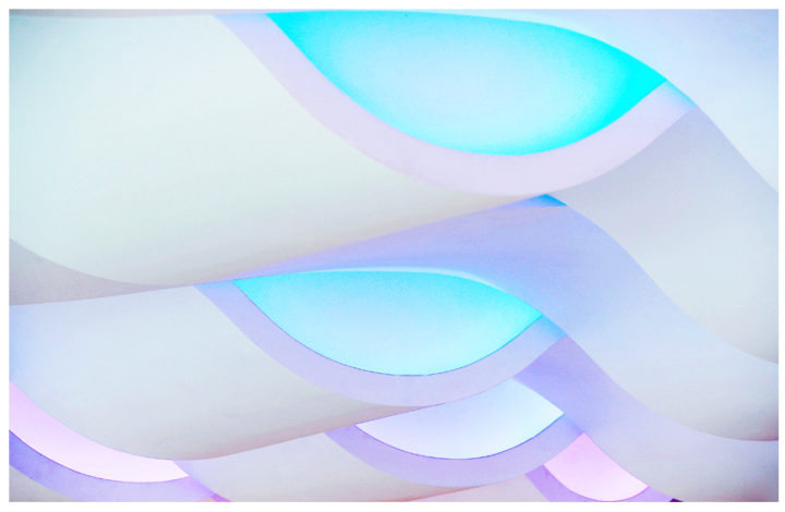 Plafond casino Luxembourg © D Raux 14