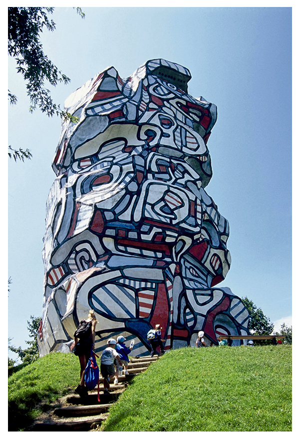 tour-dubuffet-issy-1