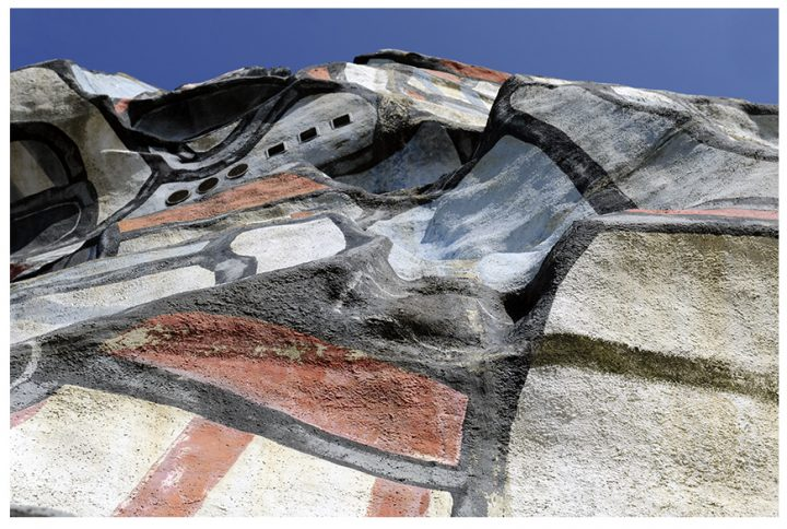 tour-dubuffet-issy-12