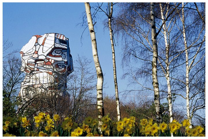 tour-dubuffet-issy-4