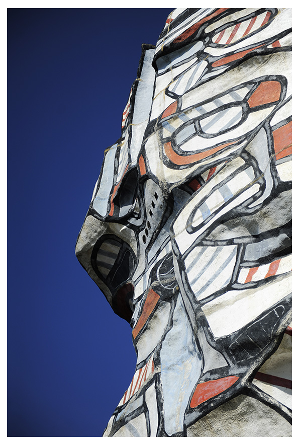 tour-dubuffet-issy-5