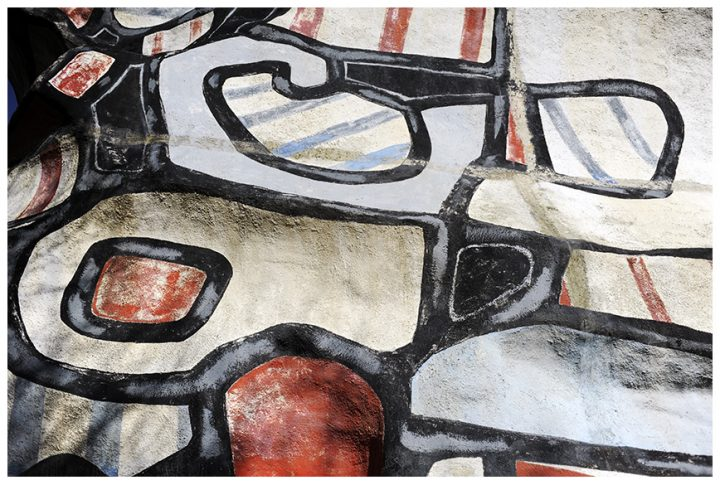 tour-dubuffet-issy-6