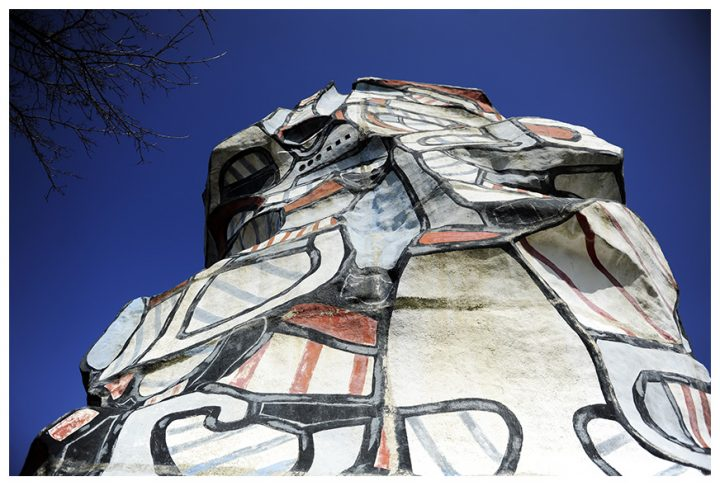 tour-dubuffet-issy-7
