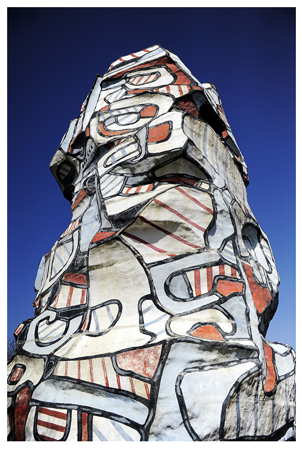 tour-dubuffet-issy-9