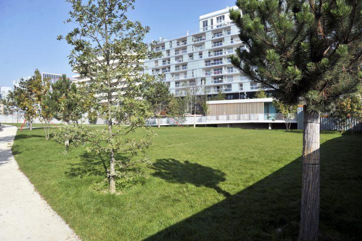 2016-parc-de-billancourt-d-raux-126