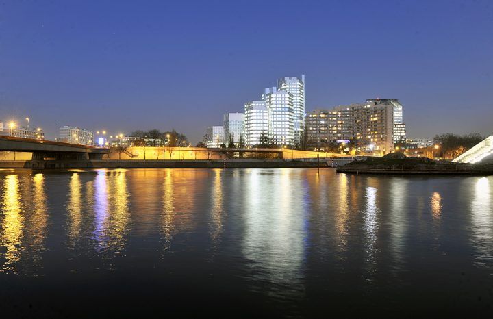 city-light-boulogne-billancourt-5