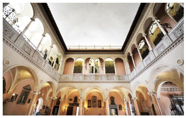 Villa Ephrussi de Rothschild © D Raux 24
