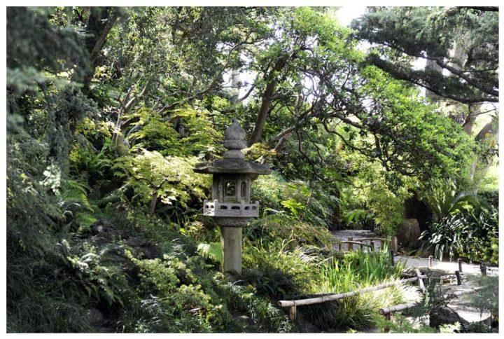 Villa jardins Ephrussi de Rothschild © D Raux 4