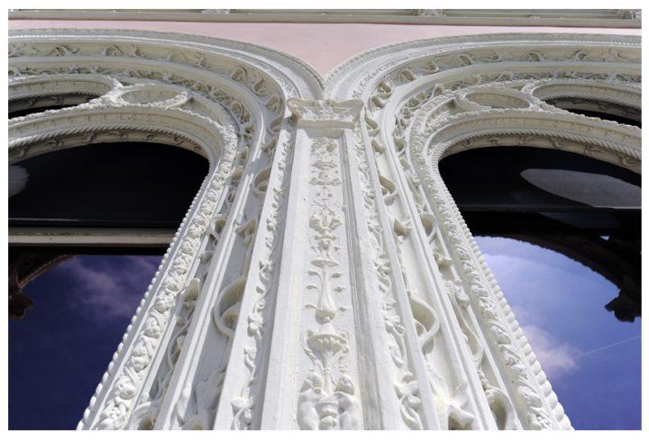 Villa & jardins Ephrussi de Rothschild 20