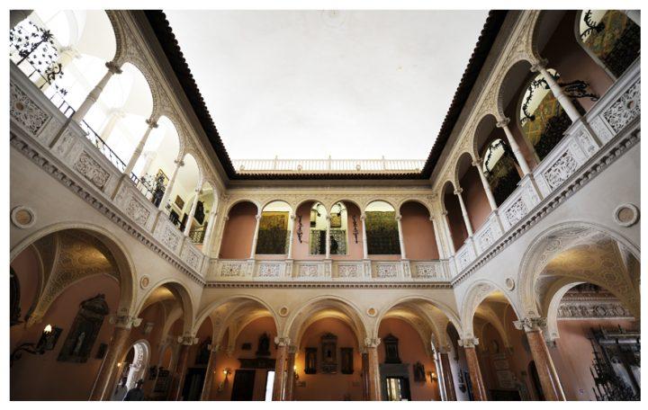 Villa & jardins Ephrussi de Rothschild 24